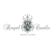 royal_castle