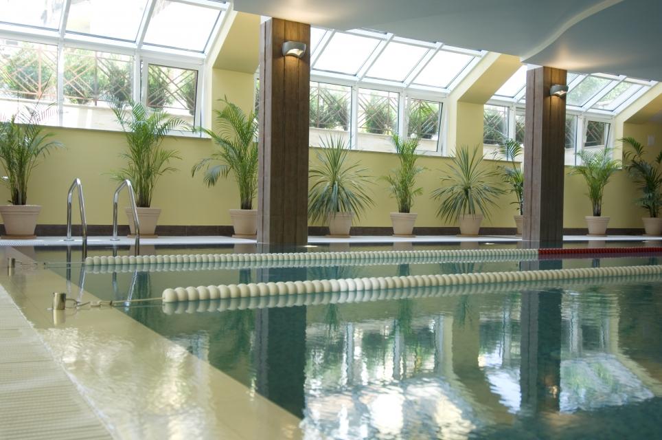 inergy-fitness-spa