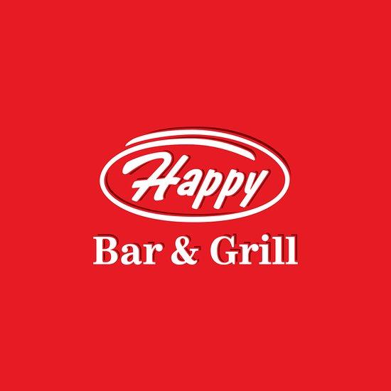 happy-bar-grill
